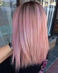 shoulder length hair with layers at bottom 32 pretty medium length hairstyles 2017 hottest shoulder length