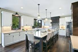 home renovation design free home renovation design the dc interior designers you should hire for