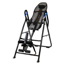 amazon black friday inversion fitness inversion table cyber monday