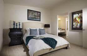top camden portofino apartments home decor color trends luxury at camden portofino apartments wonderful decoration ideas fantastical in camden portofino apartments design a room camden portofino apartments home