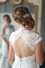 Fancy Updo Hairstyles For Long Hair by 100 Best Wedding Hair Styles Images On Pinterest Hairstyles