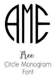 free embroidery monogram designs free embroidery fonts e u0026 m