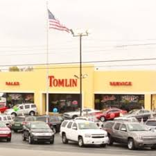 best place to buy ls tim tomlin automotive oil change stations 169 s lowry st smyrna