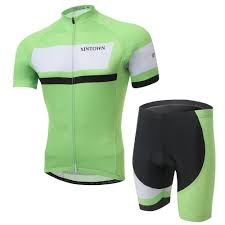 waterproof cycle wear online get cheap waterproof cycling suites aliexpress com