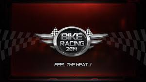 play free online games bike racing monster truck bike racing 2014 android apps on google play