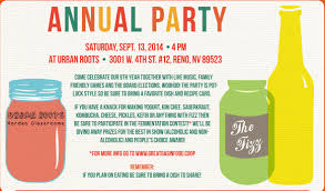 you are invited to celebrate great basin community food co op page 40 of 87