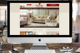 mcnulty furniture roscommon u2013 web design mayo and roscommon