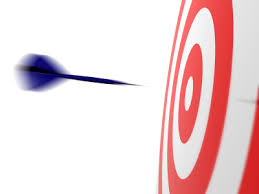 Barnes And Noble Target Market Writers 5 Tips On How To Identify Your Target Audience The