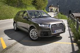 ford jeep 2016 price audi jeep audi audi q7 base price audi q17 q7 features 2016 q7