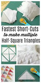 K Henblock Online Kaufen 5723 Best Sewing Ideas Images On Pinterest Quilting Ideas
