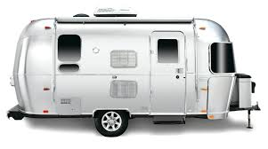 trailer floor plans airstream trailer plans best travel trailer floor plans ideas on