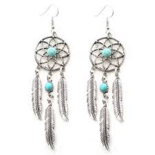 feather earrings for kids earrings for women wholesale cheap earrings online