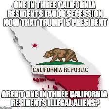 California Meme - california latest memes imgflip