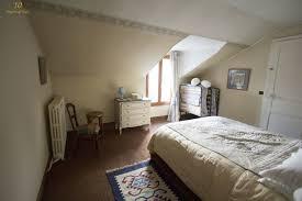 peindre une chambre mansard馥 meuble pour chambre mansard馥 100 images lit pour chambre