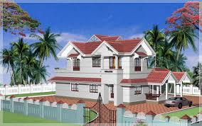 Home Design 3d Game Apk by 100 Home Design 3d Udesignit Apk Purple Bathroom Decorating
