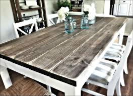 long narrow rustic dining table long rustic table nhmrc2017 com