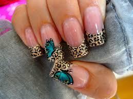 best 10 diseños de uñas mariposas ideas on pinterest uñas con