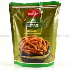 murukulu south indian chakli for buy murukku south indian snacks namkeens haldirams 200g from