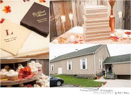 The Barn At Ligonier Valley Barn At Ligonier Valley Wedding Marissa Michael Timesmart
