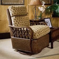 Rattan Swivel Rocker Cushions Lane Venture Replacement Cushions Cabana Joe Mabisa D Collection