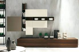 Wall Units Inexpensive Built In Wall Units Full Storage Unitsstorage Ideas