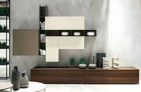 Modern Wall Storage Inexpensive Built In Wall Units Full Storage Unitsstorage Ideas