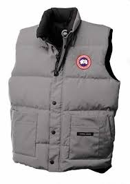 canada goose freestyle vest black mens p 26 most popular canada goose freestyle vest light grey