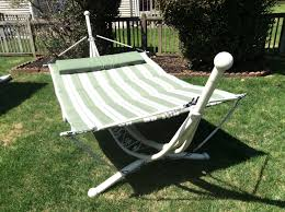 Courtyard Creations Patio Furniture Replacement Cushions by Get A Canopy Replacement For Swings
