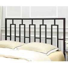 Headboard Footboard Headboard And Footboard Queen Adney Collection Blue Denim Ski