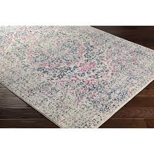 Area Rugs In Blue by Red And Blue Area Rug Roselawnlutheran