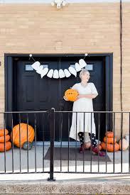 574 best halloween images on pinterest happy halloween