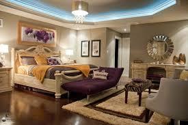 Traditional Bedrooms - category bedroom 6 rataki info