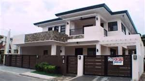 house design philippines inside best picture house designs inside ideas adb2q 9205