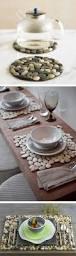homemade home decor crafts handmade home decor business kitchen crafts and diy ideas