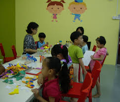 da vinci creative kids art and craft programmes kids art and