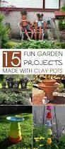 Outdoor Garden Crafts - 1984 best garden images on pinterest gardening garden ideas and