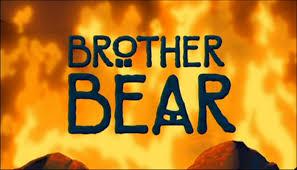 utter piffle disney daze week 44 brother bear