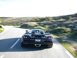 koenigsegg cc8s rear koenigsegg ccxr edition 2008 picture 9 of 33