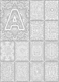 1229 coloring pages words images coloring