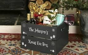 christmas boxes rise in popularity of christmas boxes sees parents starting