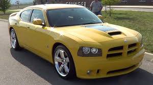 dodge charger srt8 superbee 2007 charger bee srt8