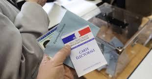 bureau de vote rennes horaires régionales 2015 heure d ouverture et de fermeture des bureaux de