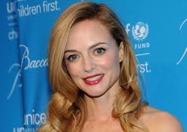 city fox halloween 2015 heather graham joins fox pilot u0027studio city u0027 deadline