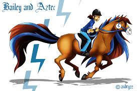 horseland mlp straasha 14 deviantart horseland
