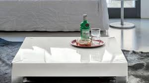 Square Living Room Tables White Living Room Tables Modern Target Point Pegasus Square High
