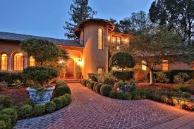 saratoga homes floor plans saratoga homes for sale search results search all silicon