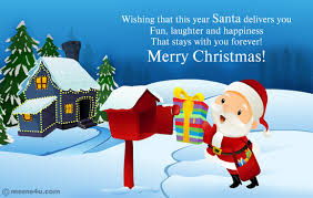 merry greeting cards top hd cards of merry