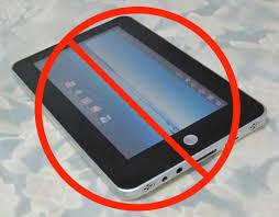 android tablet black friday psa don u0027t buy cheap android tablets on black friday e ink e read
