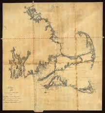 new england 1755 mayflower pilgrims plymouth rock battlemaps us