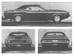 1970 dodge challenger matte black dodge challenger specs 1970 challenger